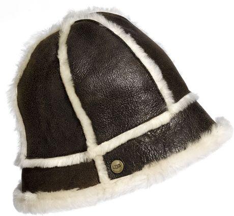 2f5b486d999 Ugg City Bucket Hat Sale