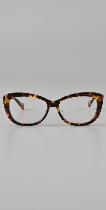 d6121b284b3 Lyst - DITA Vamp Glasses