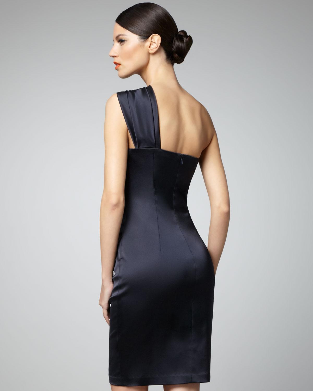David Meister Formal Dresses_Formal Dresses_dressesss