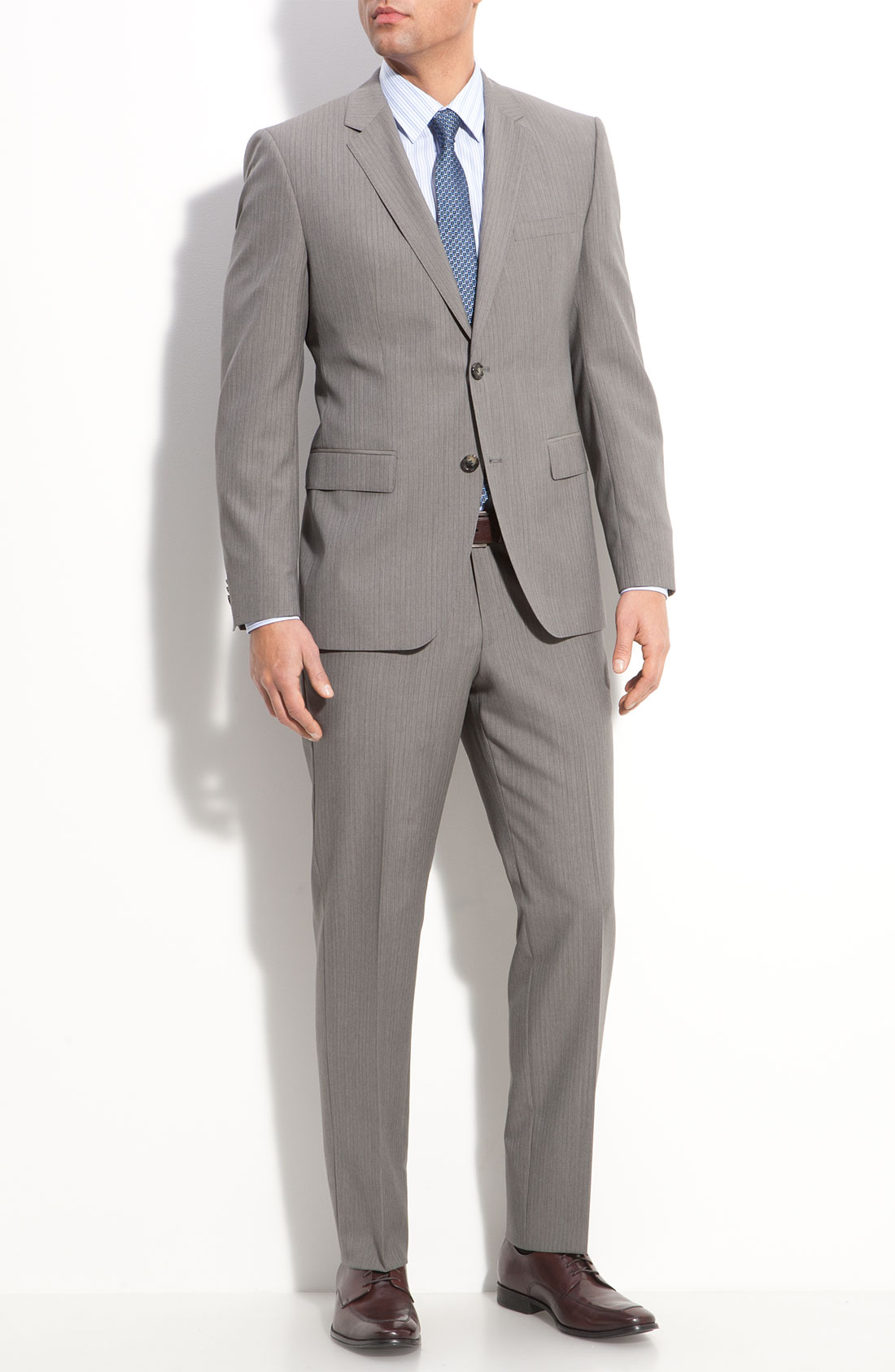 Find great deals on eBay for jam suit. Shop with confidence.