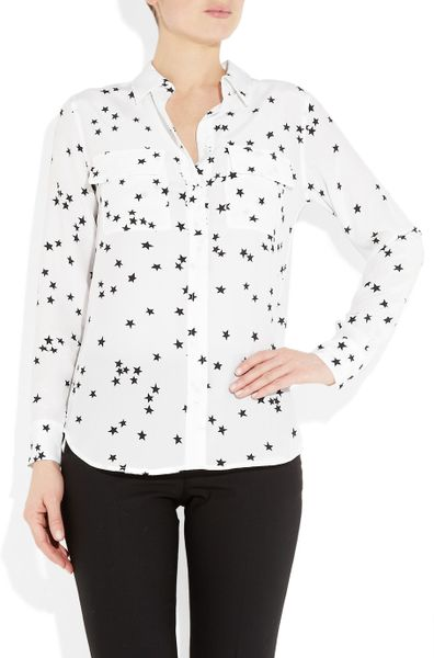 Brooks Brothers Womens Shirts