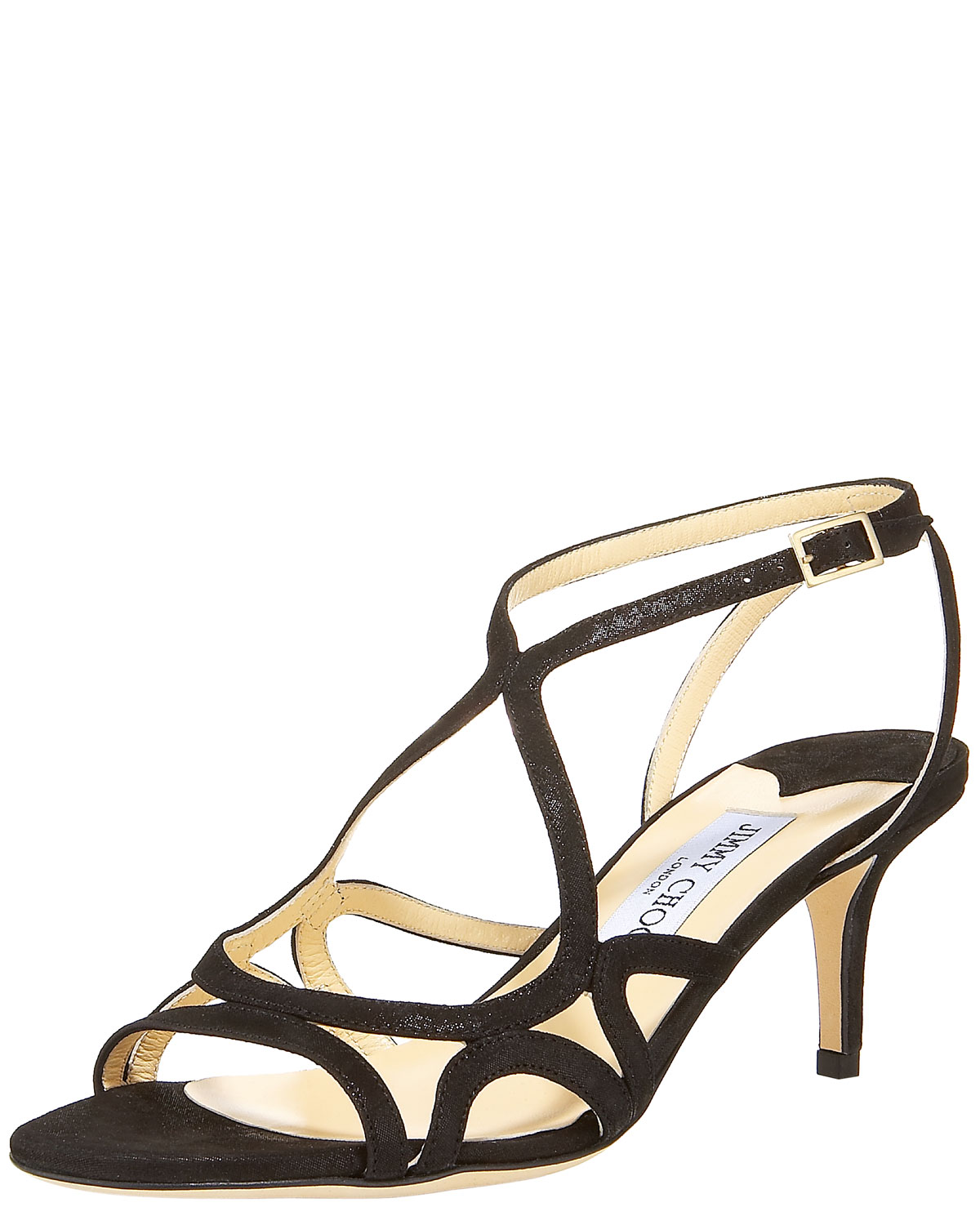 Low Heel Sandals Black Best 25 Mid Heel Sandals Ideas On Pinterest ...