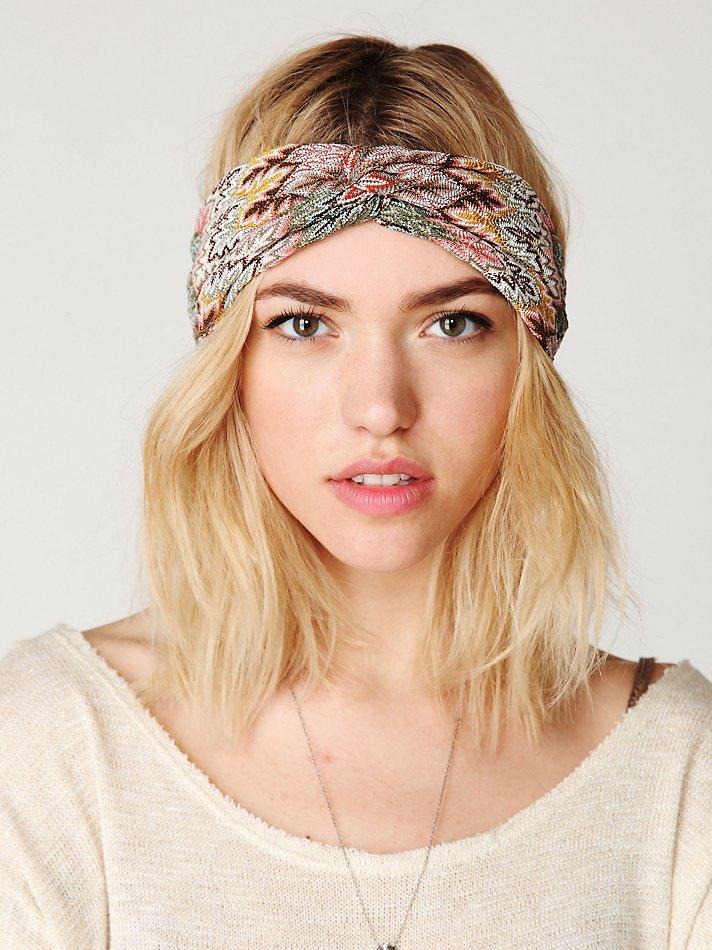 Gallery. Women s Turbans Women s Hair Scrunchies Women s Tiara Headbands ... a4aa233ccb1