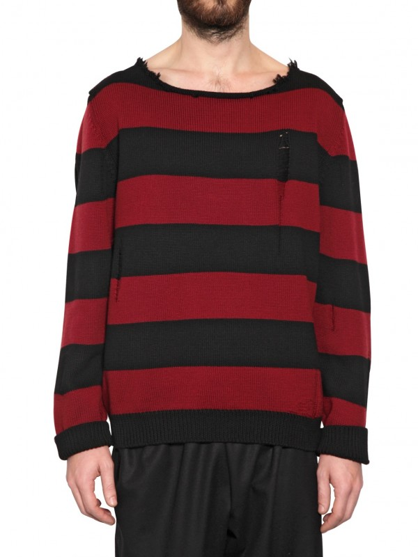 Features: This Black Striped sweater with classic color of black IZOD Men's Fine Gauge Crew Sweater. by IZOD. $ - $ $ 16 $ 59 99 Prime. FREE Shipping on eligible orders. Some sizes/colors are Prime eligible. out of 5 stars Product Description versatile striped crewneck sweater. Contrasting block.
