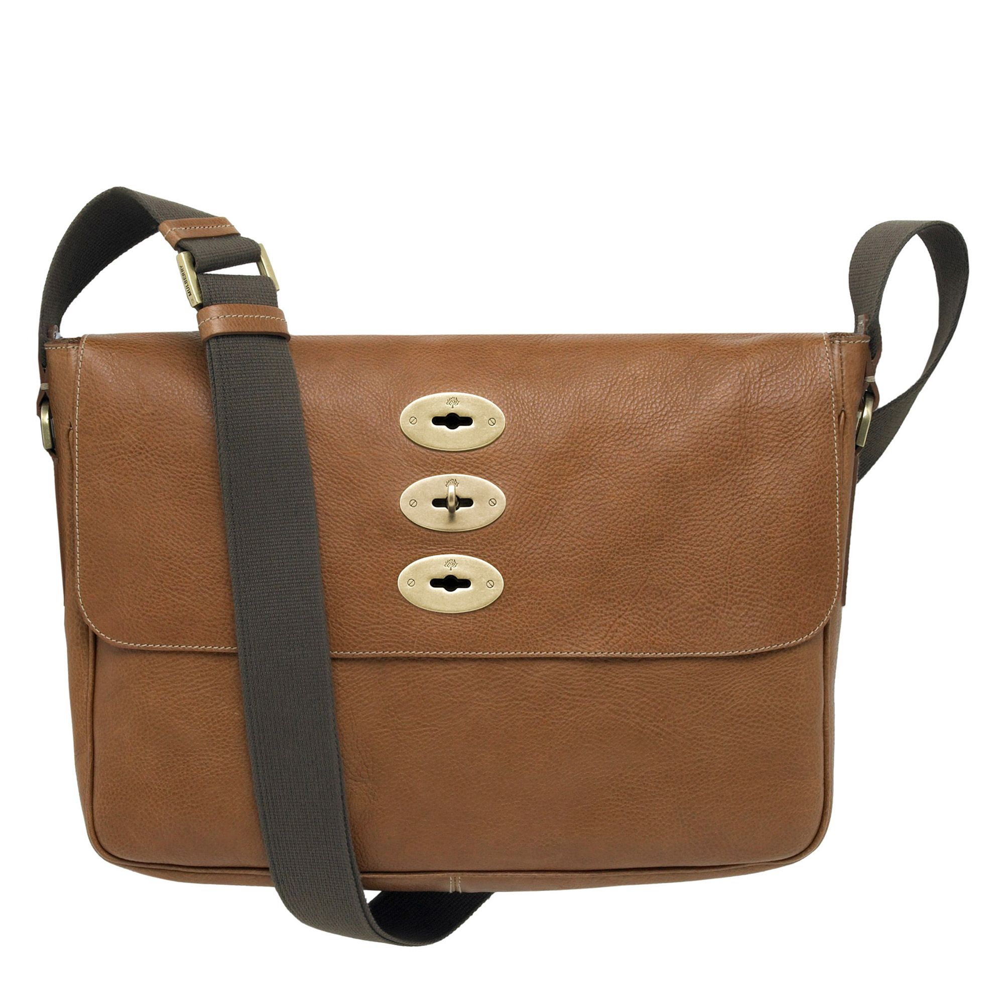 d7978cc9ed0 ... best price mulberry brynmore laptop messenger bag in brown for men lyst  3da1e de389 clearance mulberry brynmore leather ...