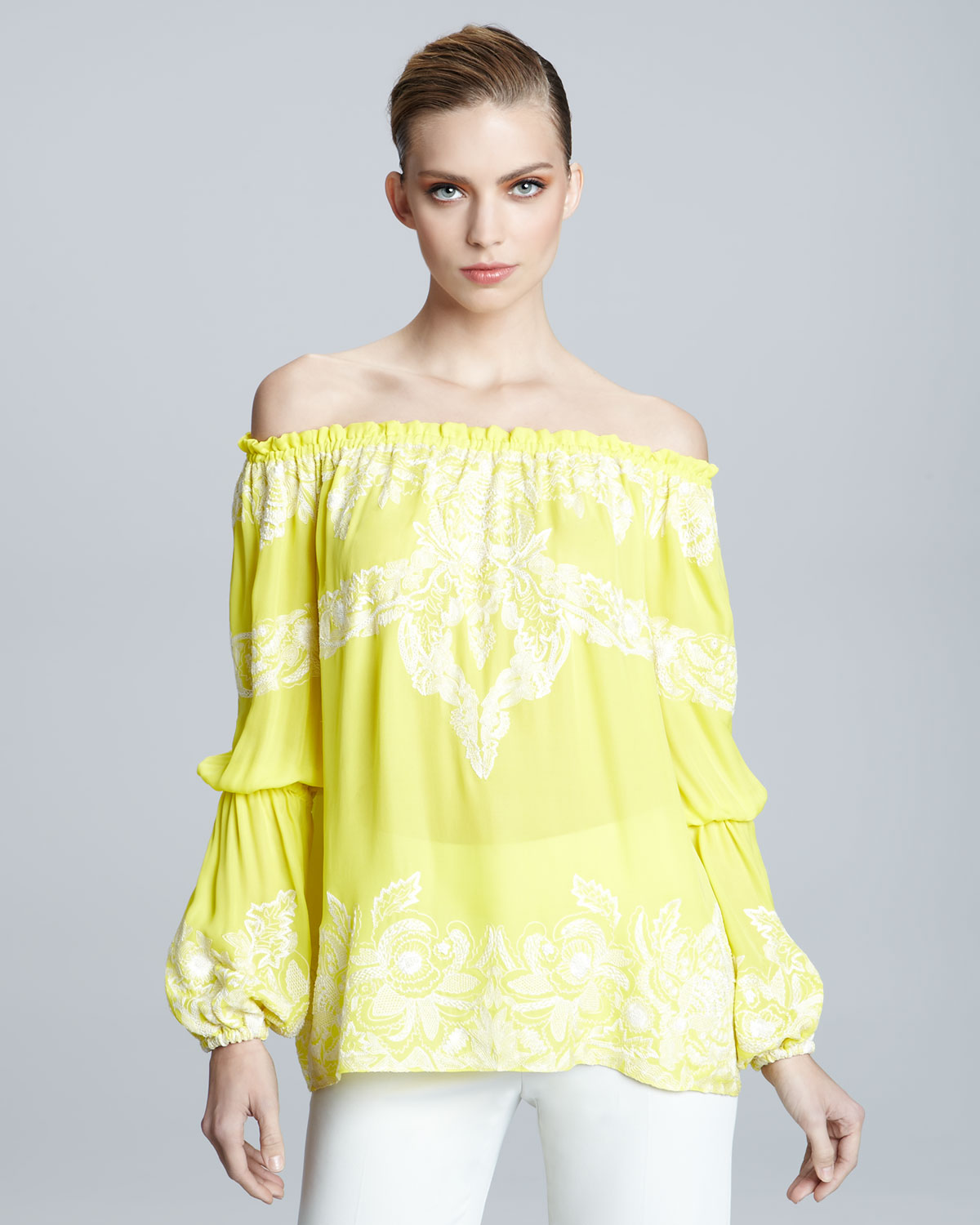 Shop for peasant blouses at shopnow-jl6vb8f5.ga Free Shipping. Free Returns. All the time.