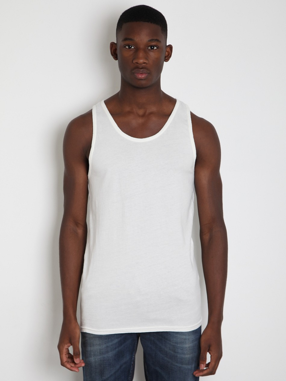 Find your adidas Men - White - Tank Tops at warmongeri.ga All styles and colors available in the official adidas online store.