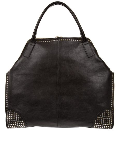 Mcqueen alexander studded bag fall advise to wear for on every day in 2019