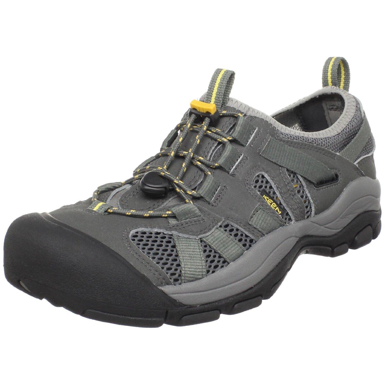 Mens Keen Mckenzie Water Shoes
