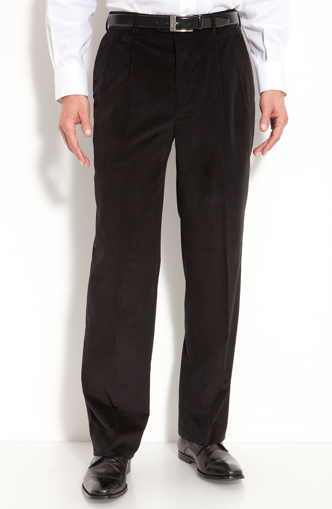 Find great deals on eBay for mens black corduroy pants. Shop with confidence.