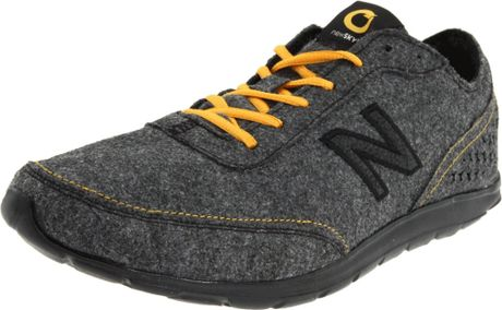 New Balance Newsky Mens New Balance Mw01 Newsky