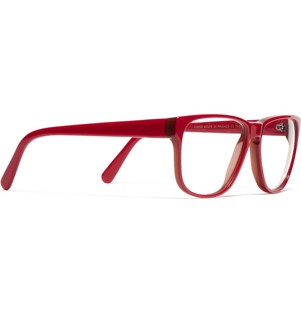 Square Glasses Frames For Women