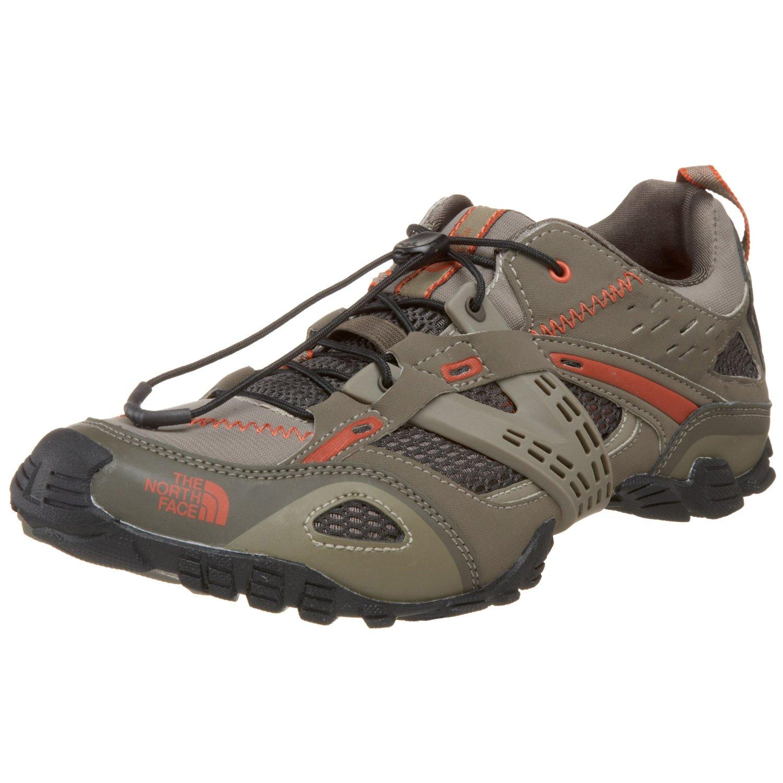f4d9deb2d603 men s the north face water shoes - Marwood VeneerMarwood Veneer