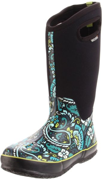 Simple Womens Ed Hardy Brown Love Kills Slowly Bootstrap Boots Shoes