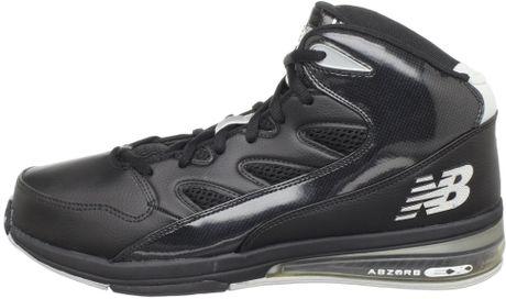 New Balance Bb Performance Basketball Shoe