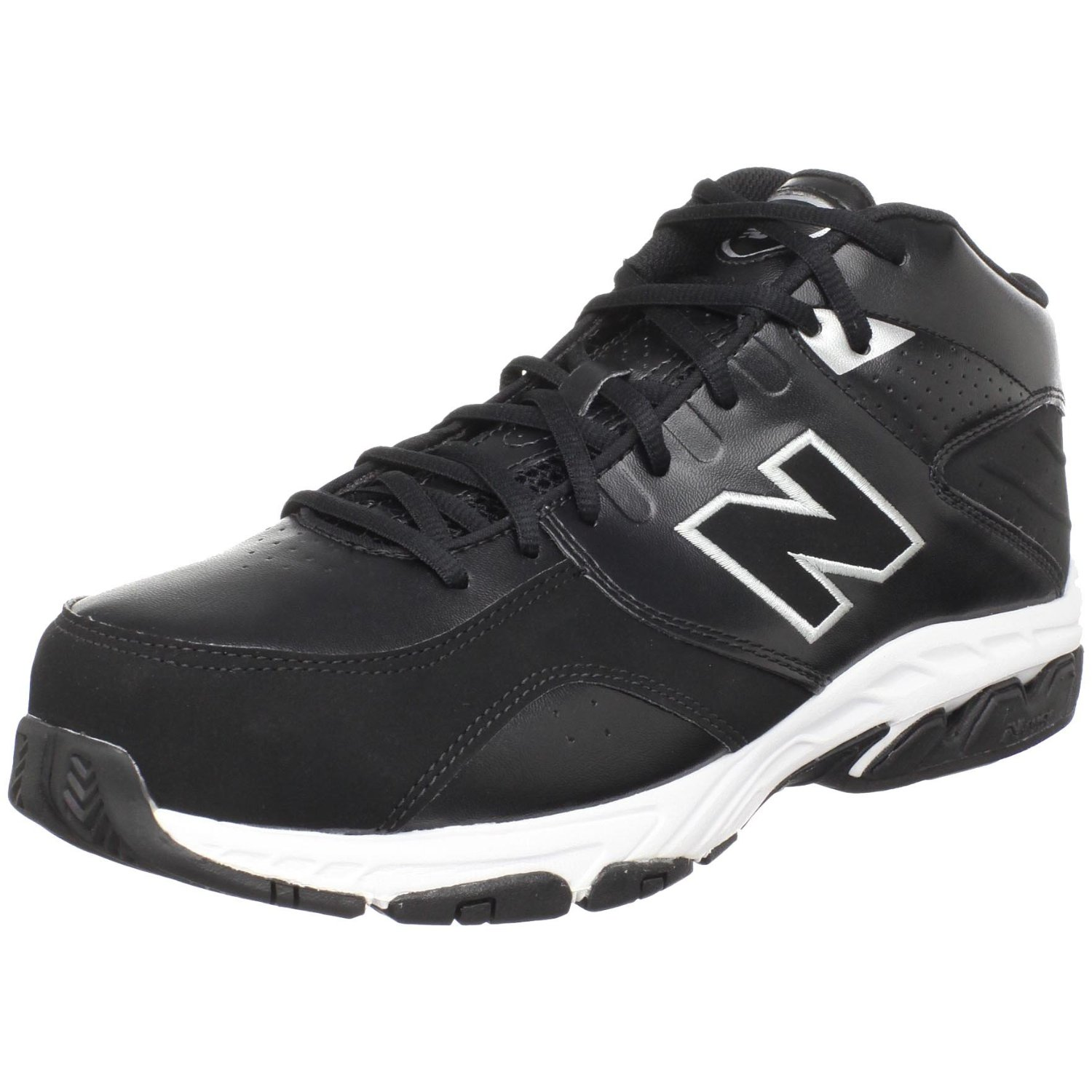 new balance men's bb 889 basketball shoe | Philly Diet ...