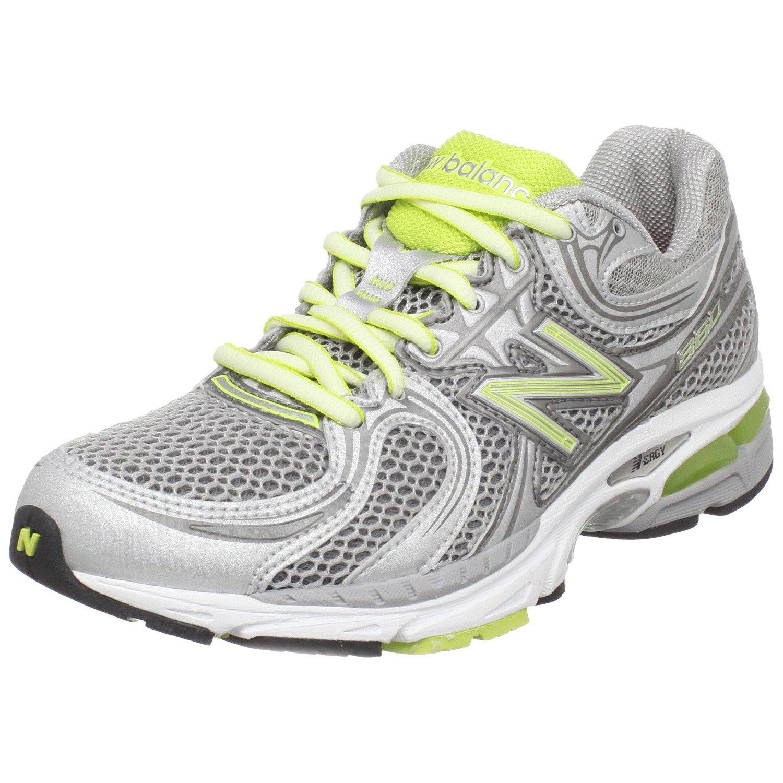new-balance-greylime-new-balance-womens-wr860-stability-running-shoe