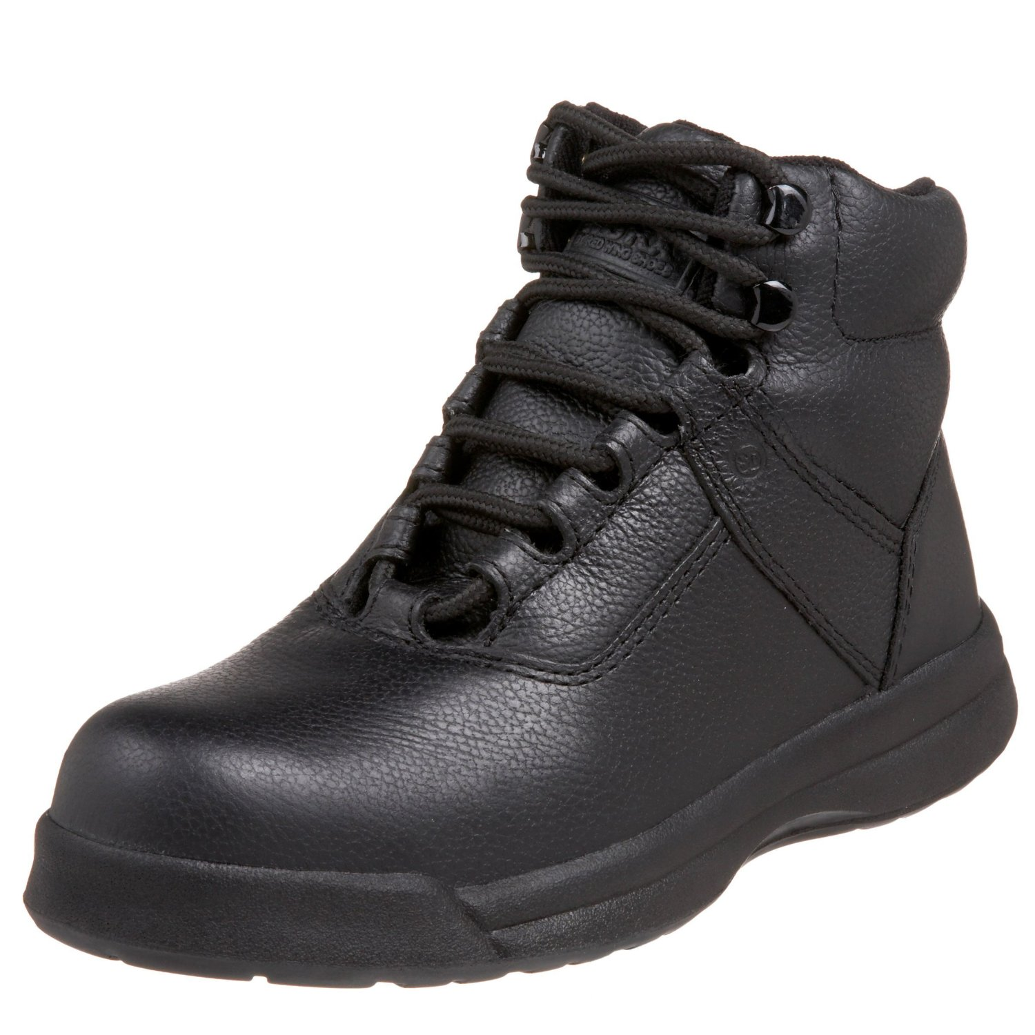 Red Wing Steel Toe Shoes Womens