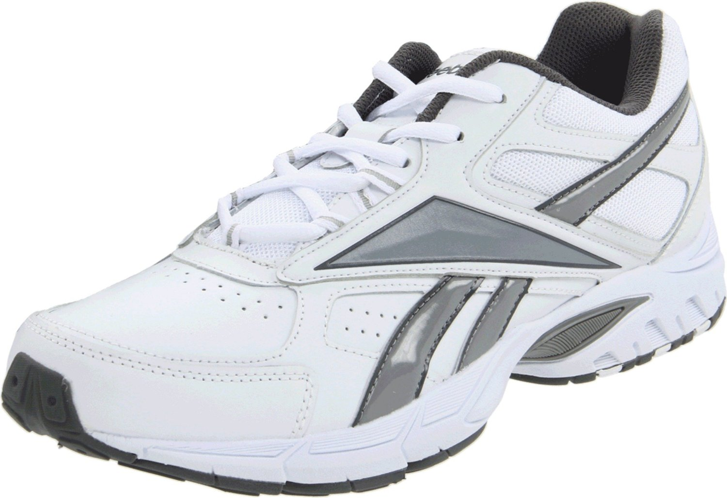 Reebok Infrastructure Mens Training Shoes