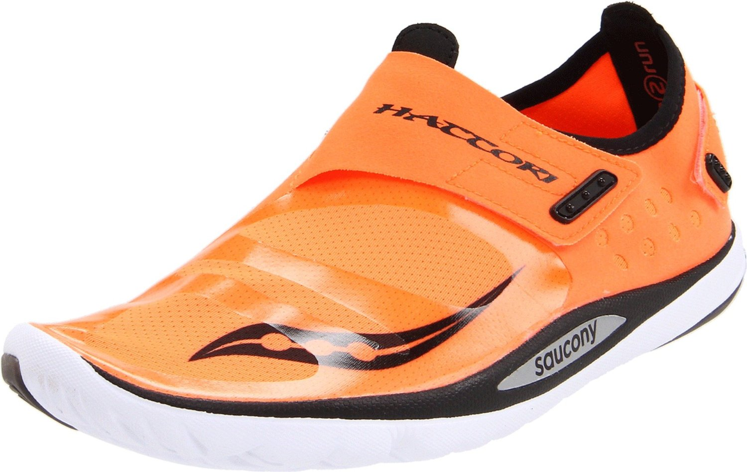 Saucony Running Shoes Mens Crushion