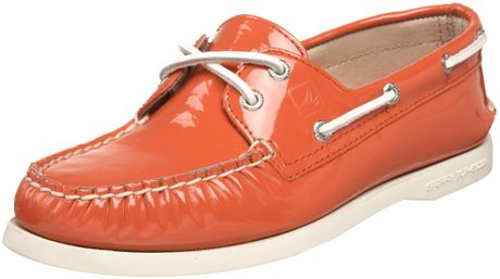 sperry-top-sider-orange-patent-sperry-top-sider-womens-ao-boat-shoe