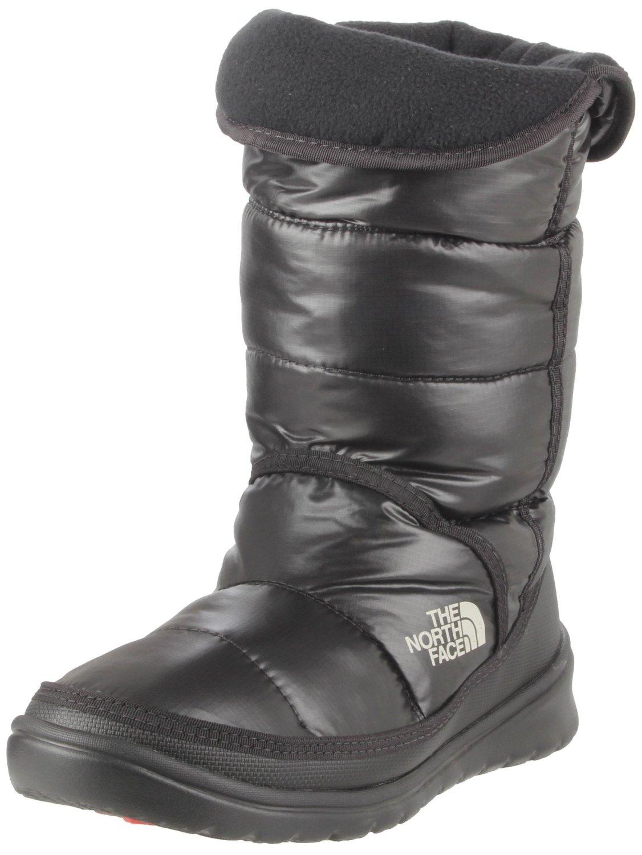 Original The North Face Ballard Pull-On Boot - Womens | Jans.com