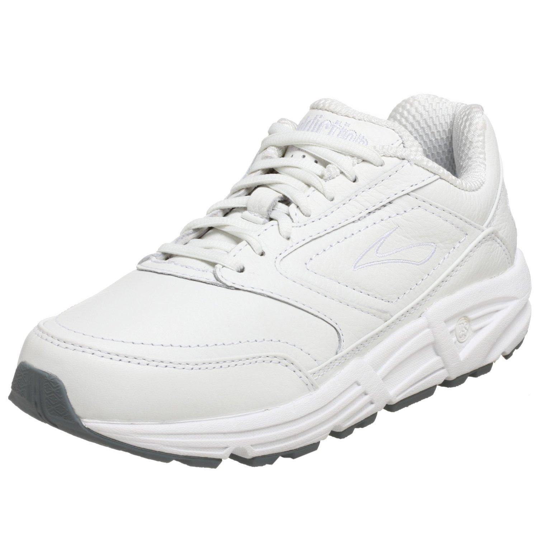 Brooks Addiction  Womens Shoes