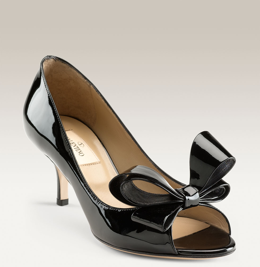 Valentino Garavani Rockstud Pointy Toe Pump | Best Pumps ...