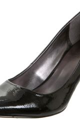 Nine West Nine West Womens Austin Pump