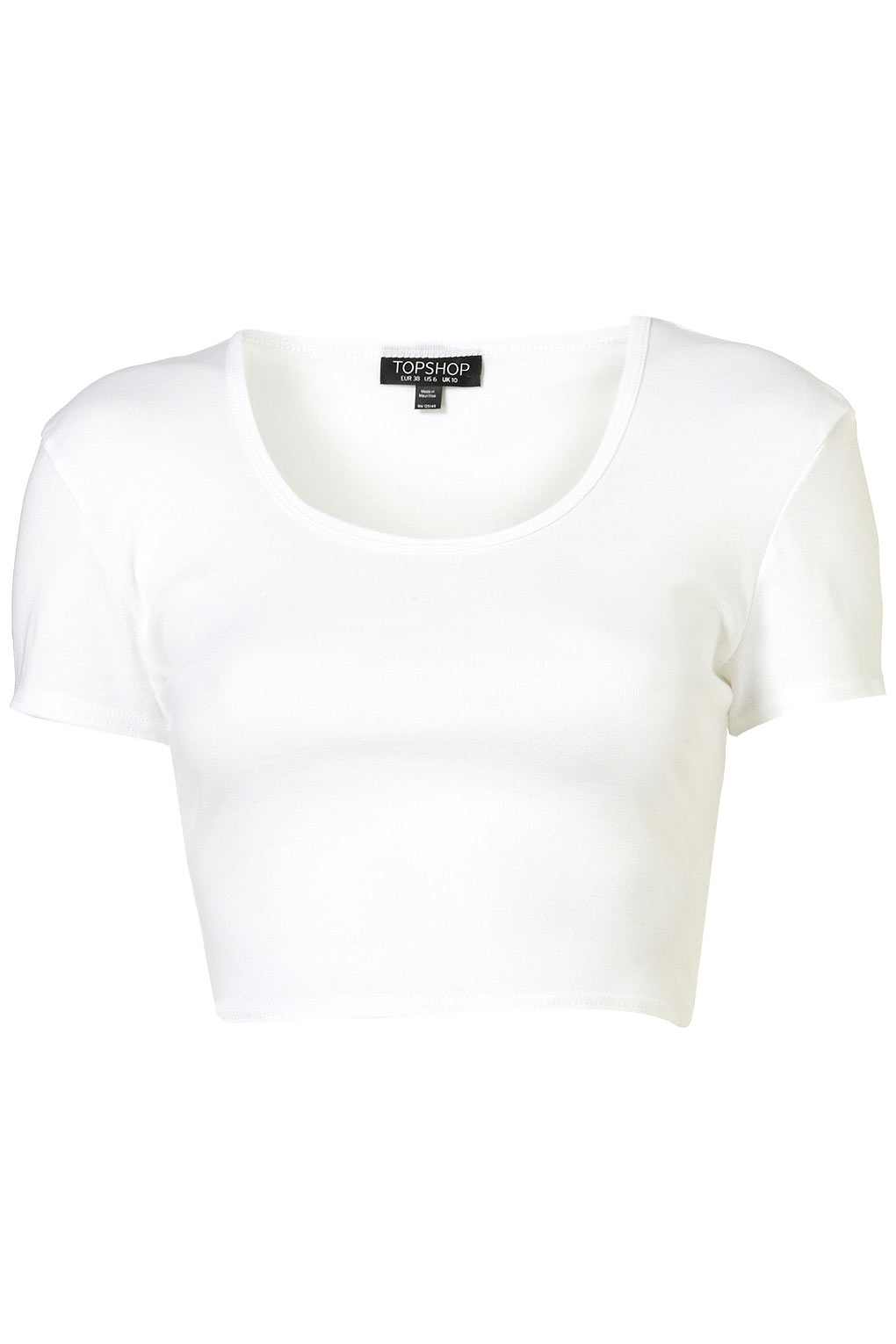 Crop Tops Forever 21 has a Crop Top for every mood! Try flexible knit or structured woven crop tops, tube tops, off-the-shoulder crop tops, cropped sweaters, cropped tees, graphic crop tops, cropped tanks, long-sleeve crop tops & more!