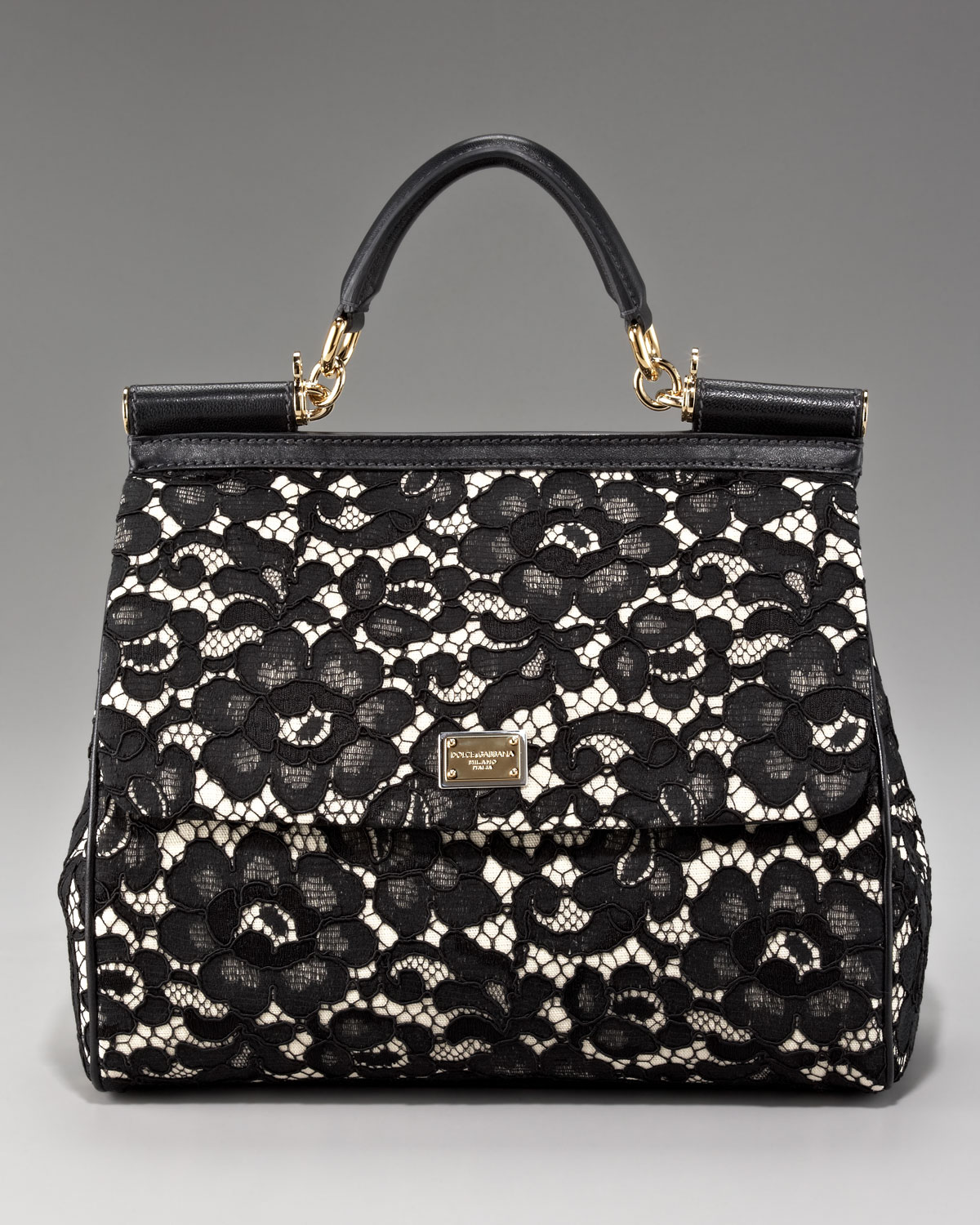 f0069c43c040 Gallery. Previously sold at  Neiman Marcus · Women s Dolce Gabbana Sicily  ...