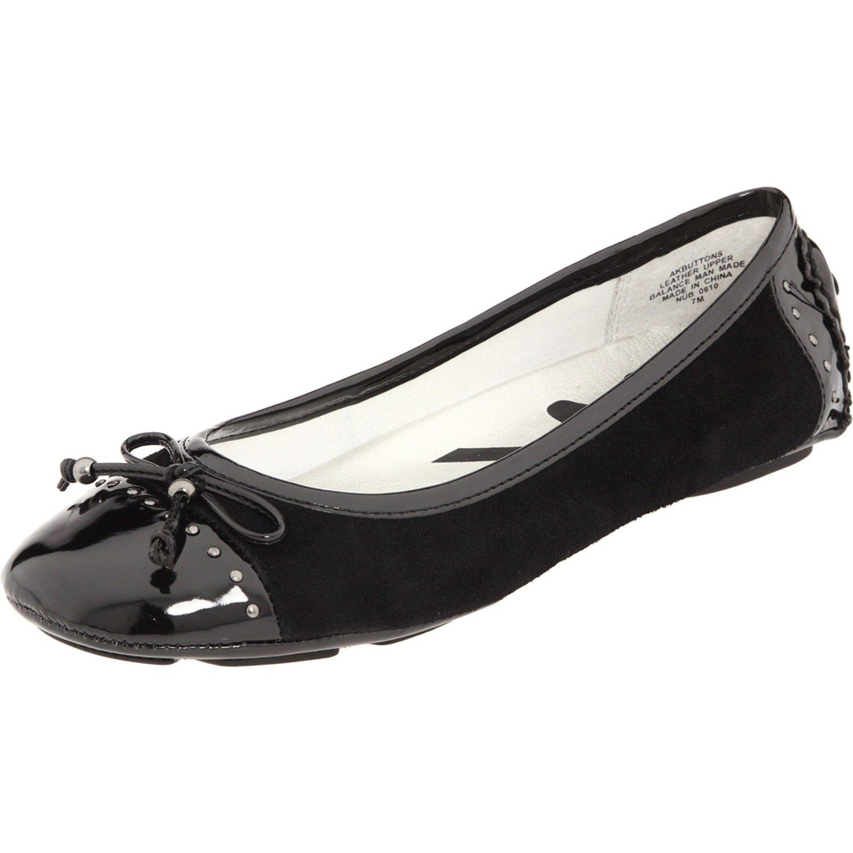 Anne Klein Sport Shoes Flat