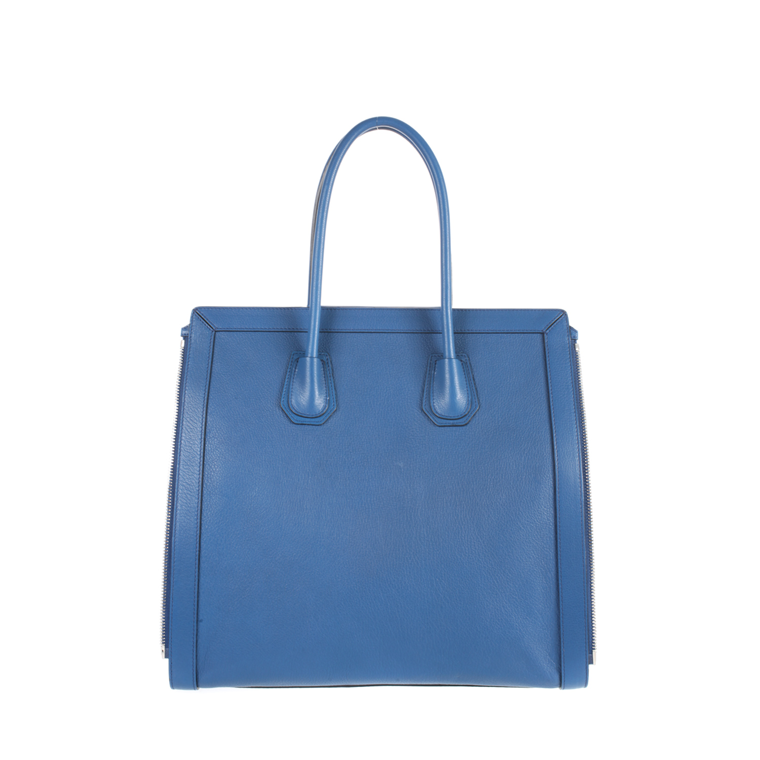 chleo handbags - givenchy zip-trimmed tote, discount givenchy outlet