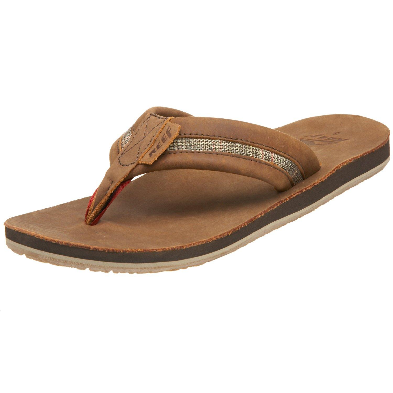 Jones Shoes Mens Sandals