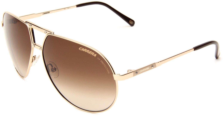 Gold Frame Carrera Sunglasses : Carrera Sunglasses Turbo Car Pictures - Car Canyon