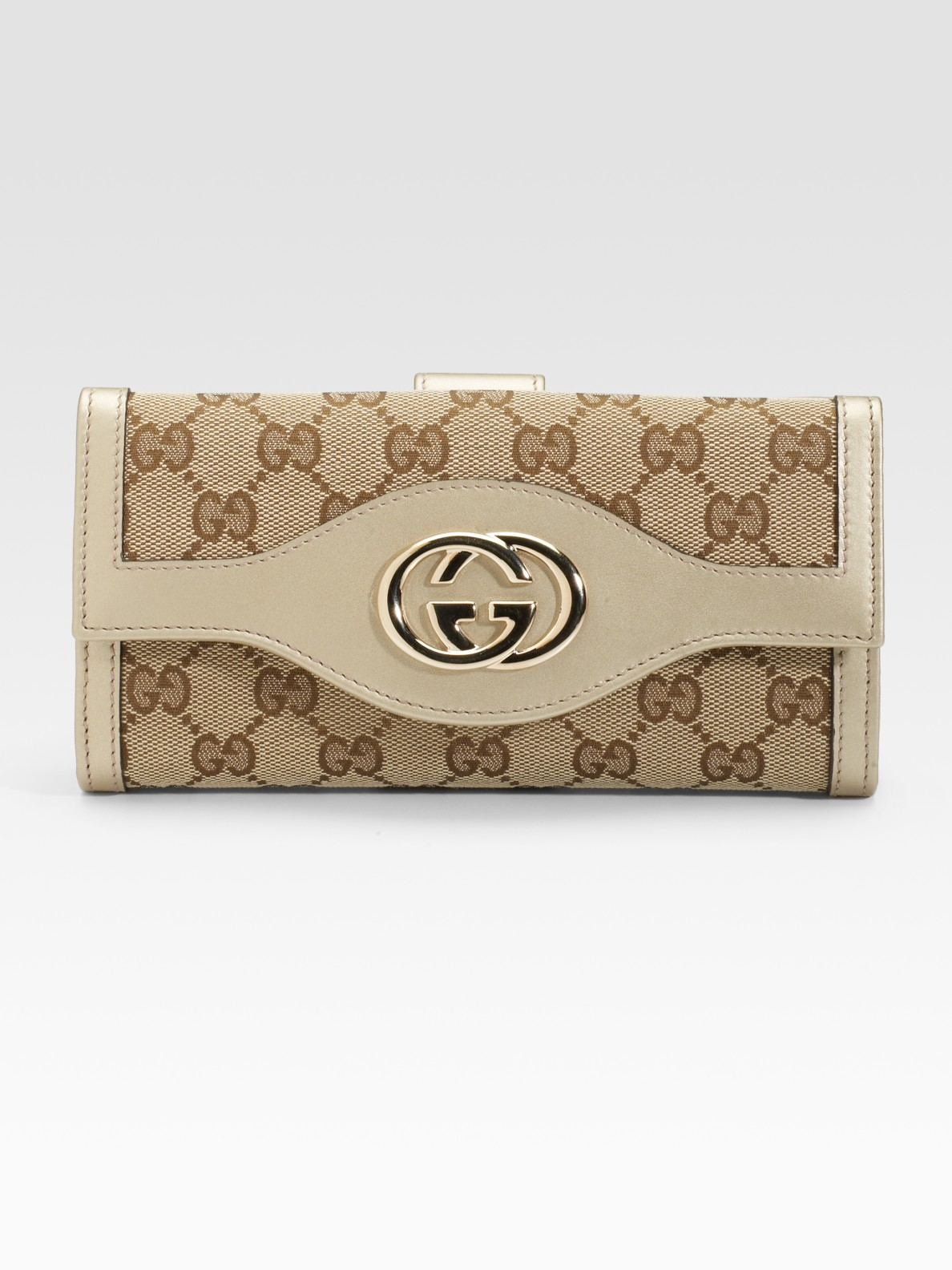 f2547e95ed95 Gucci Wrist Wallet Nordstrom | Stanford Center for Opportunity ...