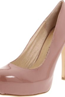 Chinese Laundry Womens Whistle Platform Pump - Lyst