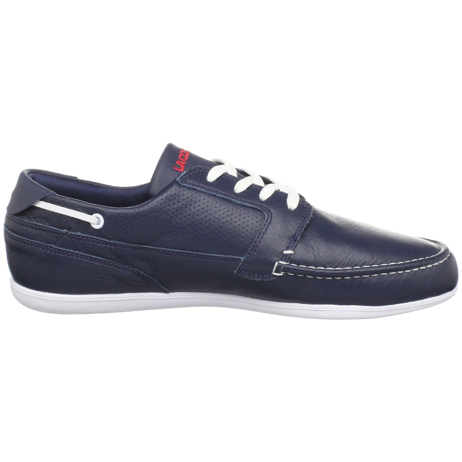 Mens Lacoste Dreyfus Shoes