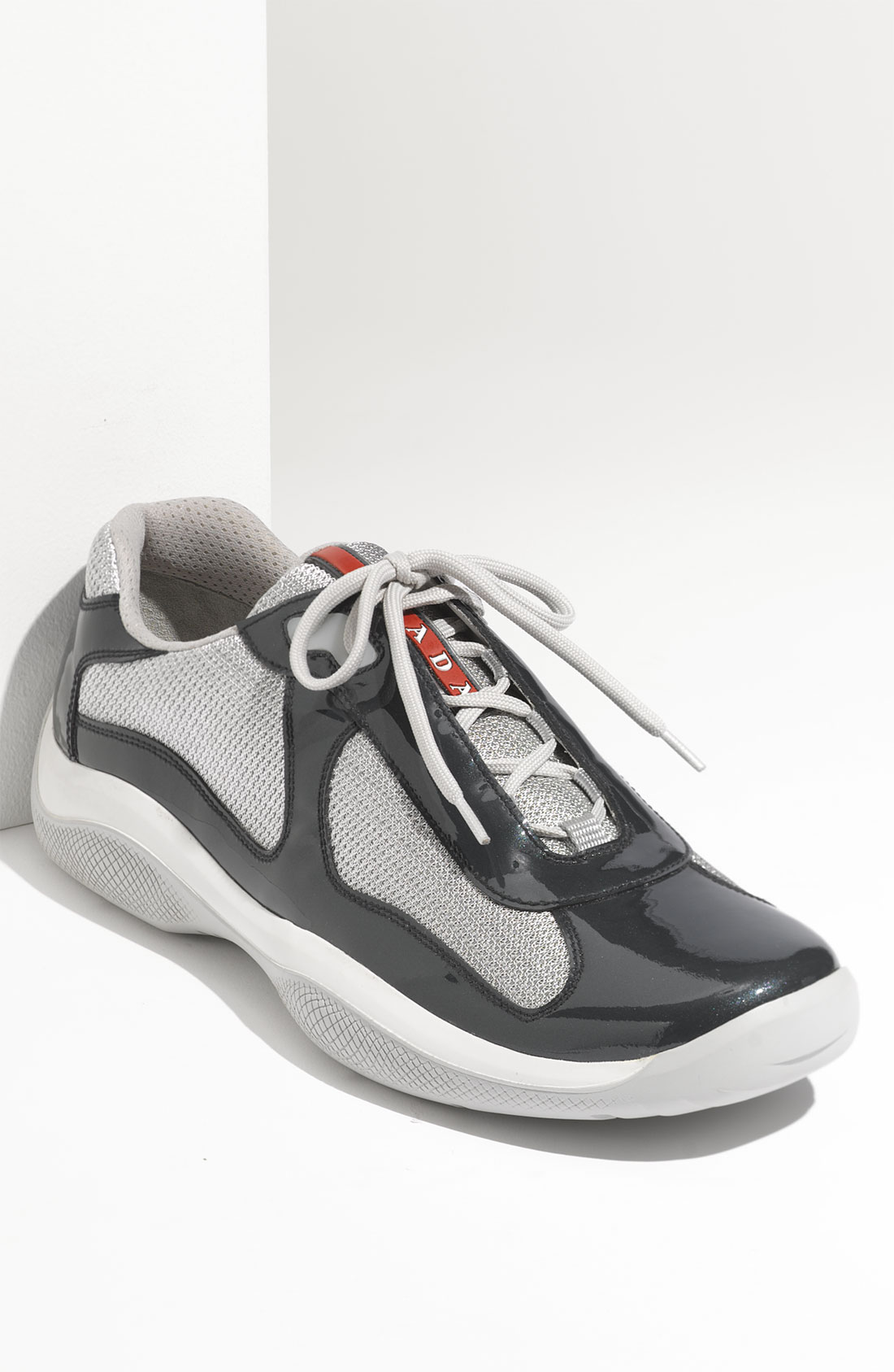 Skechers Tennis Shoes Near Me