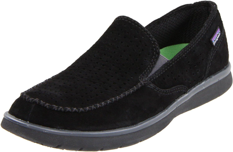 Patagonia Maui Air Slip On Shoes
