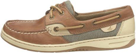Linen Shoes Shoe in Brown Linen/oat