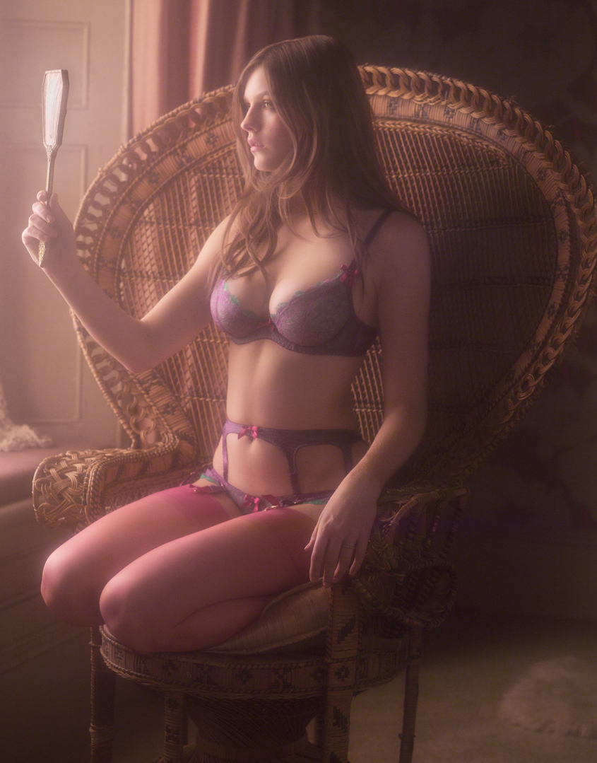 nu erotique escort girl chateau thierry