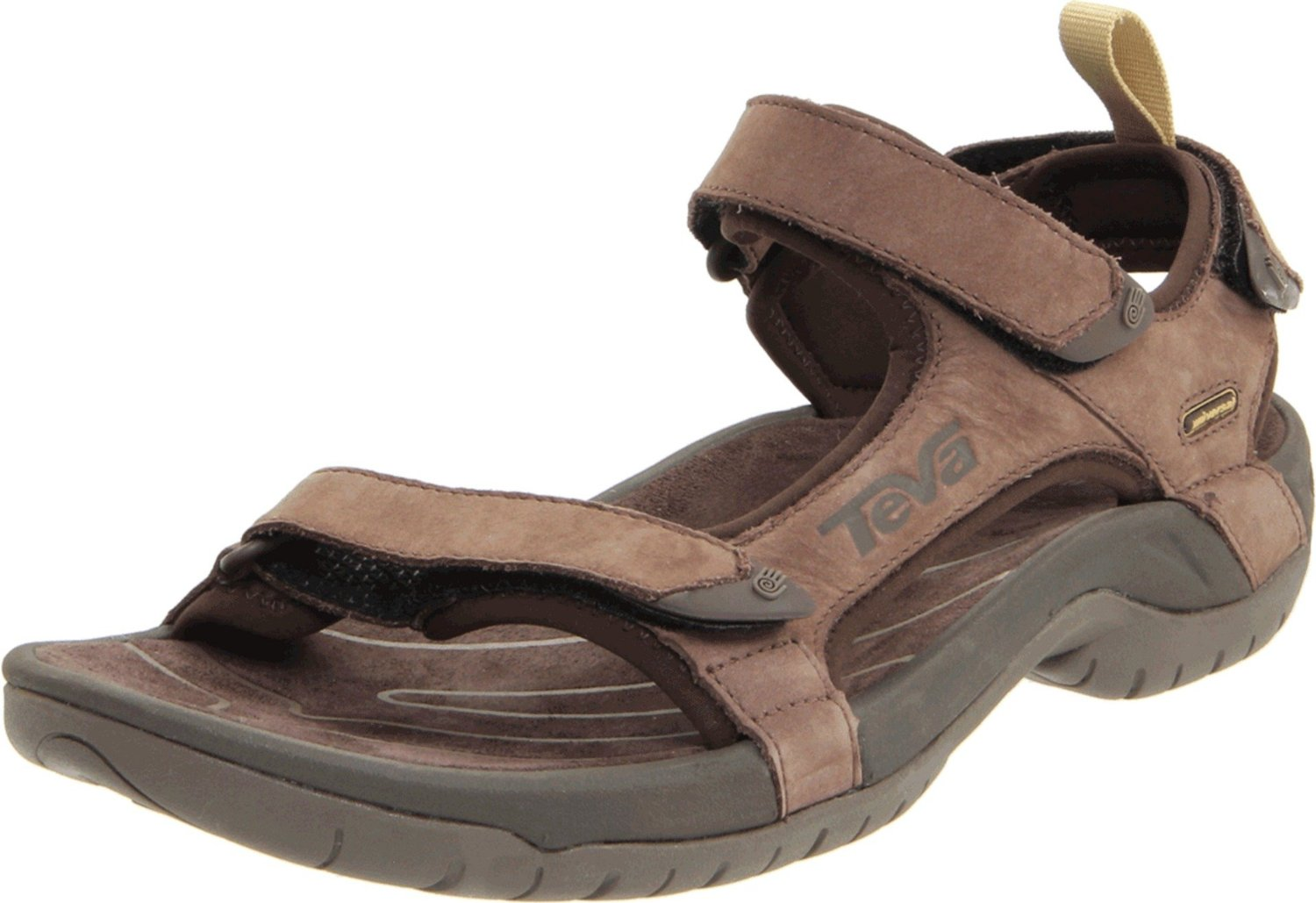 Amazon.com | Handcrafted Luxury Men Biblical Leather ... |Hippie Mens Leather Sandals