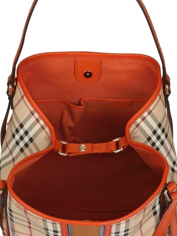 B. Makowsky Bags, Handbags & Purses - BagBunch