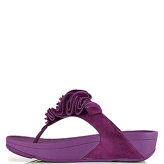 fitflop frou thong sandal ????