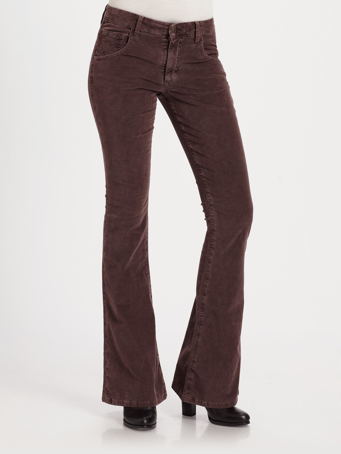 Shop the selection of corduroy pants women at Old Navy. Wear our women's corduroy pants and look your best. Mid-Rise Slim Flare Harper Full-Length Pants for Women. $ 32% off. $ Best Seller. Shop Best Corduroy Pants for Women at Old Navy Online. Reinvent your looks this season with the hip texture of Old Navy corduroy pants for.