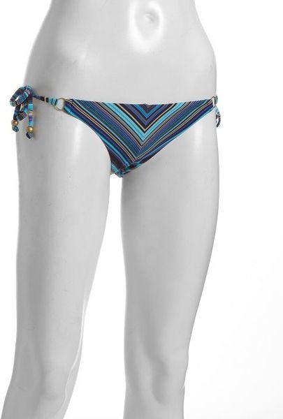 Amazon.com: Customer reviews: Vitamin A Swimwear Women's ...