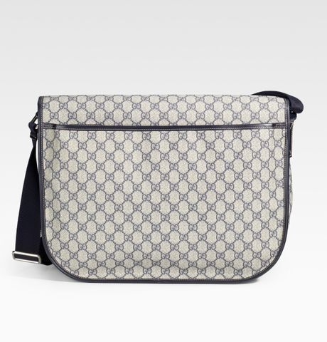 f9a958ecf41b00 Gucci Mens Messenger Flap Bag | Stanford Center for Opportunity ...