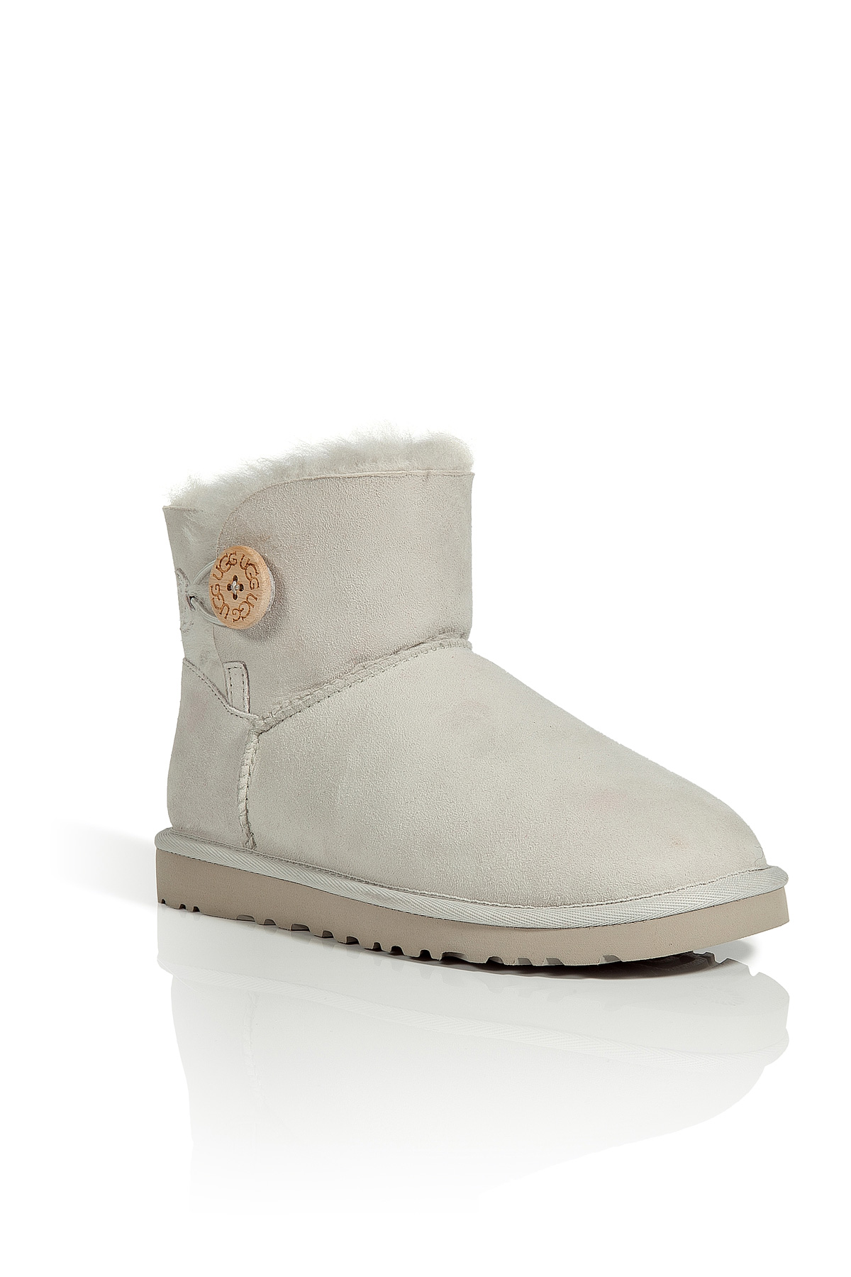 ugg one button bailey boot