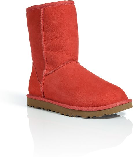 Cheap Uggs Boots Winter Boots Uk